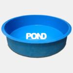 Hazır Havuz Daire | HPH.01.B